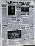 Grimsby Independent4 Sep 1947
