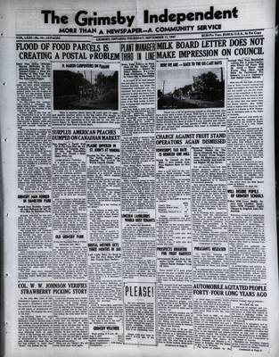 Grimsby Independent, 11 Sep 1947