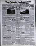 Grimsby Independent11 Sep 1947