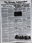 Grimsby Independent18 Sep 1947
