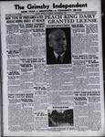 Grimsby Independent25 Sep 1947
