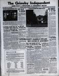 Grimsby Independent2 Oct 1947