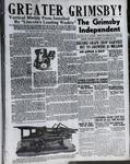 Grimsby Independent16 Oct 1947