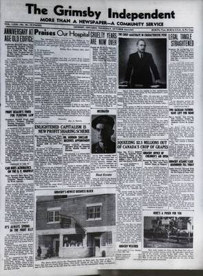 Grimsby Independent, 23 Oct 1947