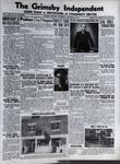Grimsby Independent23 Oct 1947