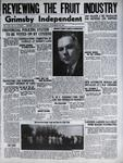 Grimsby Independent13 Nov 1947
