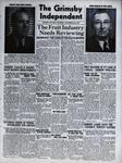 Grimsby Independent20 Nov 1947
