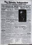 Grimsby Independent27 Nov 1947