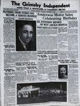 Grimsby Independent11 Dec 1947