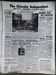 Grimsby Independent22 Jan 1948