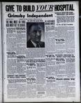 Grimsby Independent26 Feb 1948