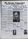 Grimsby Independent11 Mar 1948
