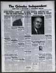 Grimsby Independent18 Mar 1948