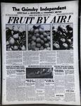 Grimsby Independent25 Mar 1948