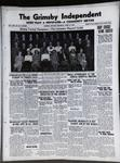 Grimsby Independent1 Apr 1948