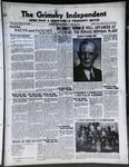 Grimsby Independent8 Apr 1948