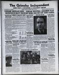 Grimsby Independent15 Apr 1948