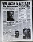 Grimsby Independent22 Apr 1948