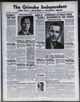 Grimsby Independent, 29 Apr 1948