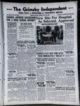 Grimsby Independent20 May 1948