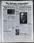 Grimsby Independent27 May 1948