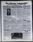 Grimsby Independent3 Jun 1948