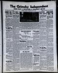Grimsby Independent10 Jun 1948
