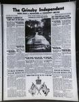 Grimsby Independent1 Jul 1948