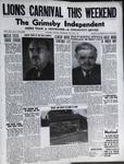 Grimsby Independent15 Jul 1948
