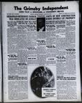 Grimsby Independent5 Aug 1948
