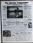 Grimsby Independent9 Sep 1948