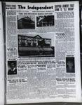 Grimsby Independent23 Sep 1948