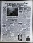 Grimsby Independent18 Nov 1948