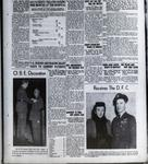 Grimsby Independent, 25 Nov 1948