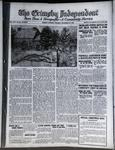 Grimsby Independent, 2 Dec 1948
