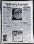 Grimsby Independent23 Dec 1948