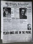 Grimsby Independent6 Jan 1949
