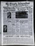 Grimsby Independent13 Jan 1949
