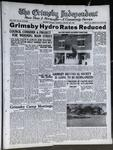 Grimsby Independent20 Jan 1949