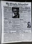 Grimsby Independent27 Jan 1949