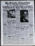 Grimsby Independent24 Feb 1949