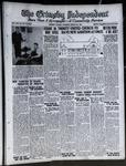 Grimsby Independent3 Mar 1949