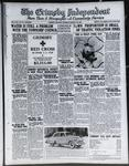 Grimsby Independent17 Mar 1949