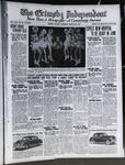 Grimsby Independent24 Mar 1949