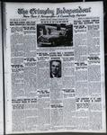 Grimsby Independent31 Mar 1949