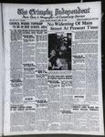 Grimsby Independent, 14 Apr 1949