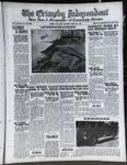 Grimsby Independent21 Apr 1949