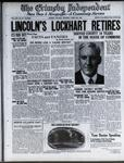 Grimsby Independent, 28 Apr 1949