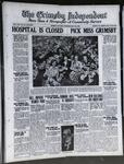 Grimsby Independent, 12 May 1949