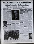 Grimsby Independent2 Jun 1949